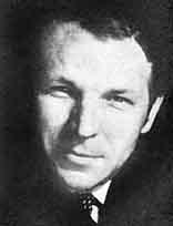 Владимир Макаров Makarov