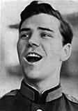 Младший сержант Юлий Слободкин